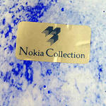 Nokia Collection Label